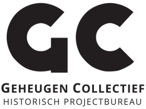 GeheugenCollectief